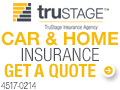 TruStage Car & Home Insurance
